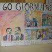 12 la cl.III E racconta...60 giorni a Palermo 1.JPG