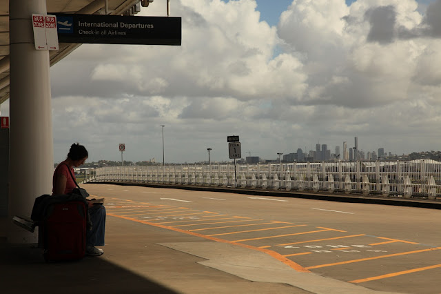 Brisbane airport.JPG