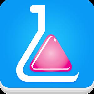 检验助手 醫療 App LOGO-硬是要APP