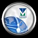 MenaDiab® Mobile icon