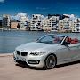 BMW-2-Serisi-Cabrio-2015-17.jpg