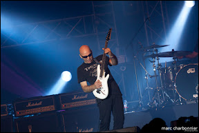 Photo concert Joe Satriani-Guitare en Scène-8.jpg