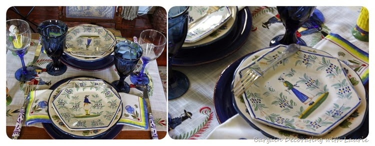 French Tablescape 10-horz