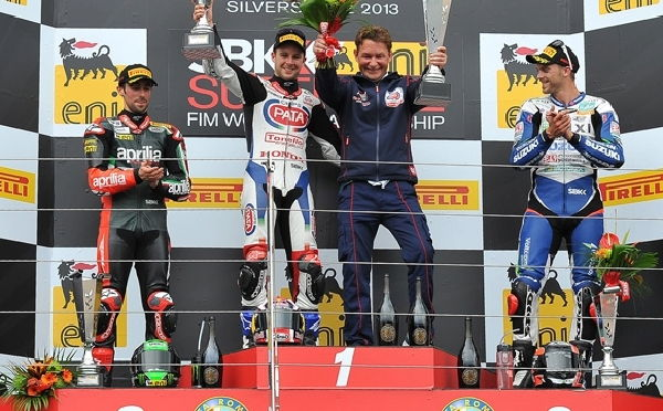 motociclismo_race1_podium.jpg
