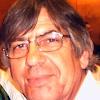 Santos Martin