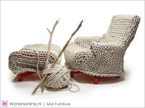 mal-furniture