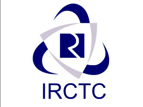 IRCTC पर कोच व बर्थ भी चुन सकेंगे यात्री