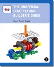 unofficial_lego_builders_guide
