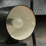 50 3707-2 Lampe