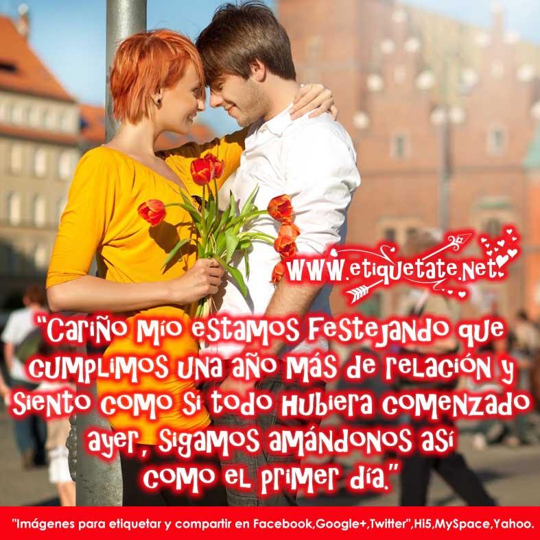 Poemas para enamorar cortos yahoo dating