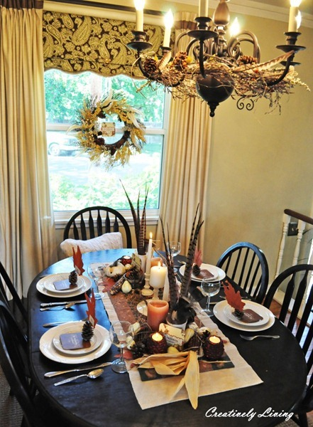 tablescape-5-753x1024
