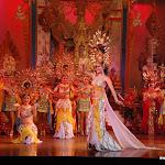 Тайланд 14.05.2012 18-50-06.JPG