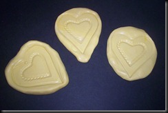 Blog Hop, Love Cast in Clay 007