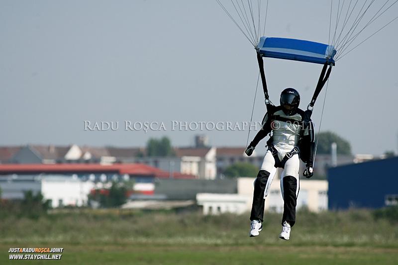 Sky_not_limit_20110813_RaduRosca_0237.jpg