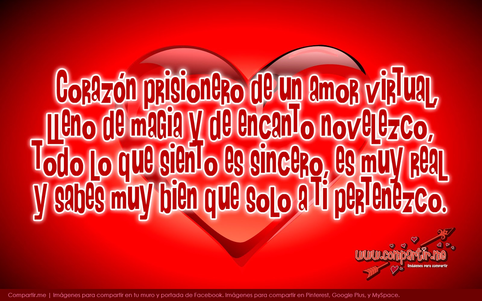 As Frases De Amor Quotes Links