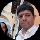 Alejandro Araya