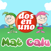 Mat y Calu