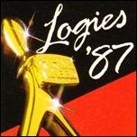 logies_1987