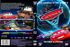 Carros Filme 5 Imglinkz