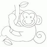 6-dibujos-colorear-monos-g.jpg