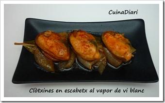 4-cloxines escabetx-ppal1-