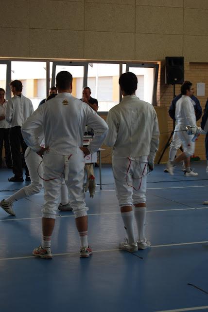 II Torneo Dragón de Plata (330).jpg
