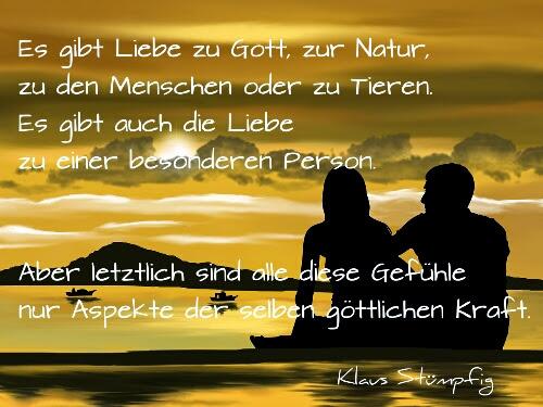 Zitate Liebe Rumi