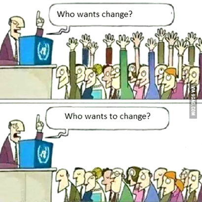 Change_ It's both or nothing