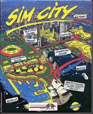 1989_simcity