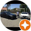 buy here pay here Detroit dealer review by Ali Ahmad
