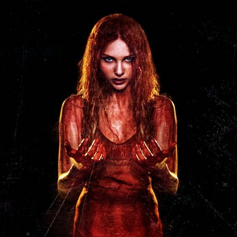 """Carrie"" Director Talks About Remaking Classic Horror Tale"