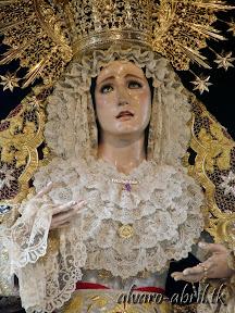 rosario-linares-semana-santa-2014-alvaro-abril-(19).jpg