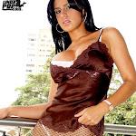 Andrea Rincon – Selena Spice – Striptease Foto 25