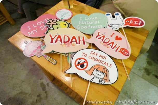 Yadah13