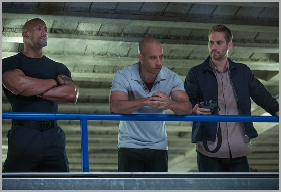 fast-and-furious-6-dwayne-johnson-vin-diesel-paul-walker