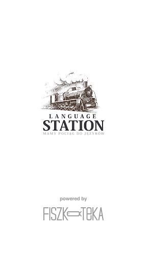 【免費教育App】Fiszkoteka Language Station-APP點子