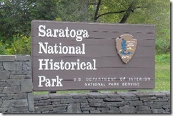 national-park-entrance