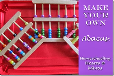 Make Your Own Abacus-001