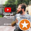 George Marrash Avatar