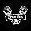 Image Google de Crazy Turn