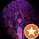 Image Google de ange cats