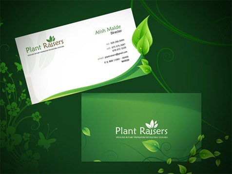 Plant-Raiser-Business-Card