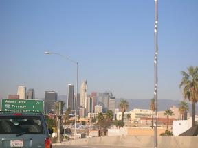 028 - Downtown de Los Angeles.JPG