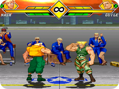 guile-nash-stage-street-fighter