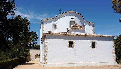 Ermita Santa Cristina.JPG