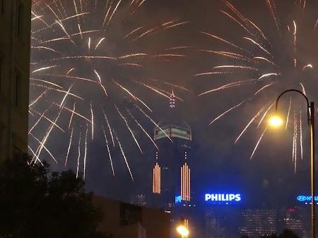 23. Anul Nou Hong Kong.JPG
