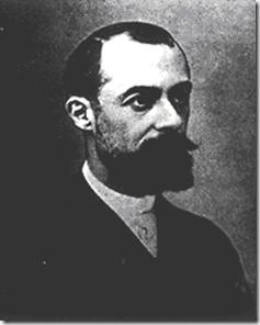 Becquerel, Antoine-Henri