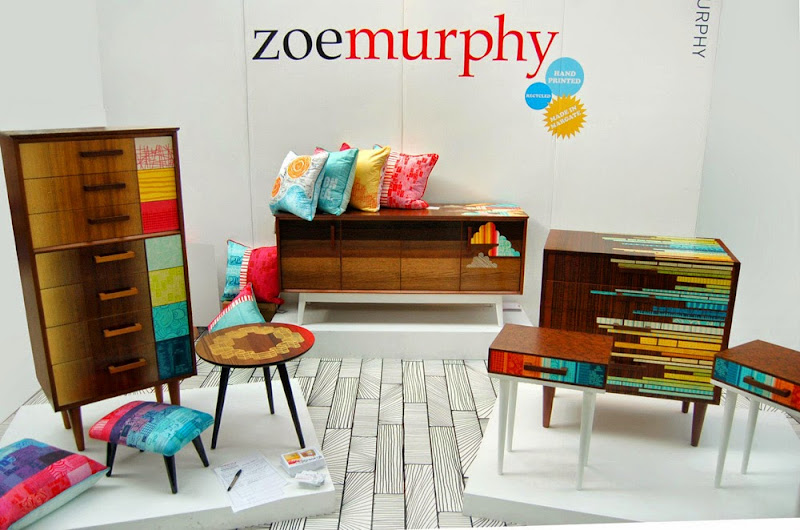 10-zoe-murphy-design.jpg