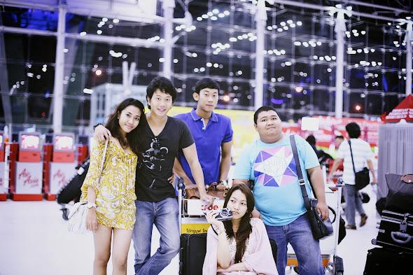 Bangkok_039.jpg