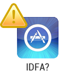 ios_distribute_warning_idfa